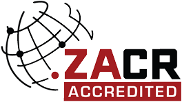 ZACR Accredit Registrar